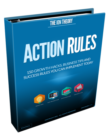 action-rules-binder